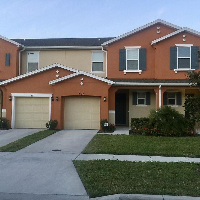 Apartments In Kissimmee